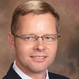Rechtsanwalt Holger Siegwart Esq. Photo