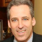 Mr. Mark Rein Zimmerman Photo
