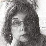 Ms Gale Wescott-Ruf Photo