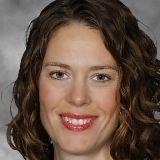 Ms. Sarah Wright Rubenstein Photo