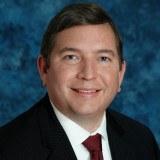Mr. David B. Purvis Photo