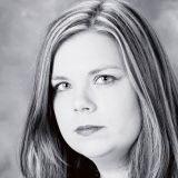 Ms. Jennifer Yobe Scott Esq. Photo