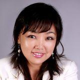 Linda Liang Photo