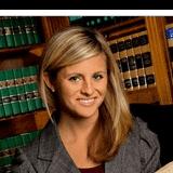 Lindsey S. Dasher, Esq. Photo