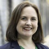Laura M. Cobb, Esq. Photo