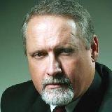 Mark W. Breding Photo