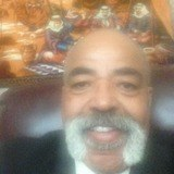Mr. Charles C Guidry Photo