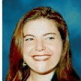 Elisabetta Pedersini J.D LL.D Photo