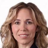 Ms. Nicole L. Voigt Esq. Photo