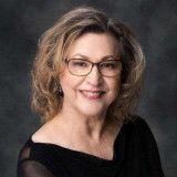 Shelley Elder Photo