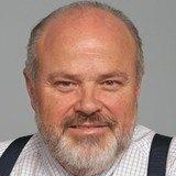 Mr. Francis M. Smith Esq. Photo
