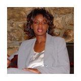 C. Valerie Ibe Photo