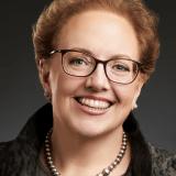 Linda M. Anderson Esq. Photo