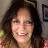 Lisa M Howard Photo