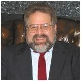 Mr. Mark N. Goodman Photo