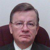 Mr. Nelson A Locke Esq. Photo