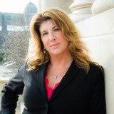 Stacey L. Selem-Antonucci Esq. Photo