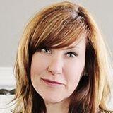 Jennifer Spragins Burnett Photo