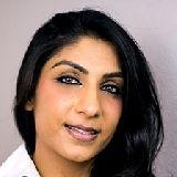 Rabia P. Chaudhry Photo