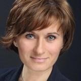 Olga Guzhva Photo