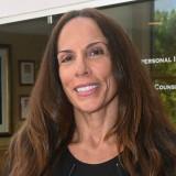 Ms. Terri A. Hiles Esq Photo