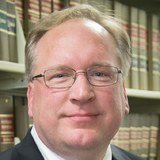 Robert B. Landry III Photo