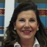 Carolyn Barnett Brady Photo