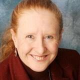 Eugenie D. Rivers Photo