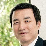 Mr. Chong Hae Ye Photo