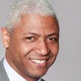 Johnnie Daniel Bond, Jr Photo
