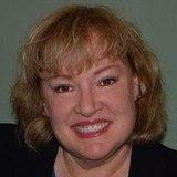 Annette Dawson-Davis Photo