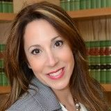 Natalie Esposito Capano, Esq. Photo