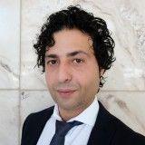 Arash Yasrebi Photo