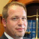 James R. Pastor Photo