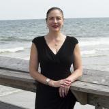 Margaret L. Evans Photo