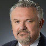 Timothy (Tim) Brian Gifford Esq. Photo