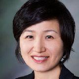 Judy J Chang Photo