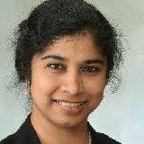 Sunita Krosuri Photo