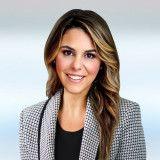 Elizabeth Estrada Esq. Photo