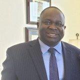 Mr Ayodele Mayowa Ojo Photo