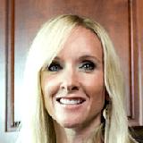 Angela C. Sasser Photo