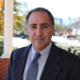 Daniel M. Epstein M.D. Photo