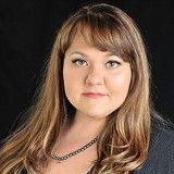Stephanie A. Randall Photo