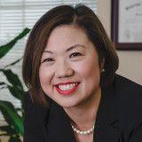 Joanne H. Yi Photo
