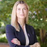 Victoria V. Kuzmina Photo