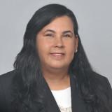 Victoria Cruz-Garcia Photo