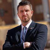 Trent West Photo