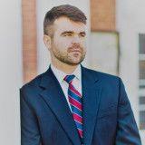 Jason T. Fowler Photo