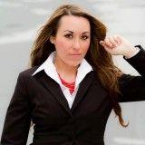 Michelle Trigger Photo