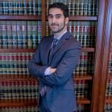 Anthony Garcia Esq. Photo